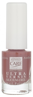 Eye Care Ultra Vernis Silicium Urée 4,7 ml - Couleur : 1535 : Cannelle