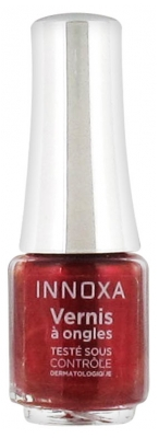 Innoxa Vernis à Ongles 3,5 ml