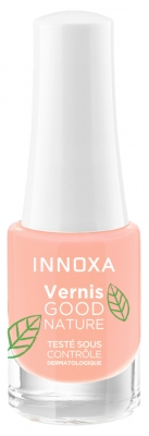 Innoxa Nail Polish Good Nature 5ml