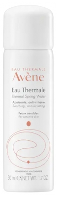 Avène Thermal Spring Water Spray 50ml
