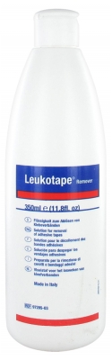 BSN Medical Leukotape Remover Solution For Strip Removal 350 ml