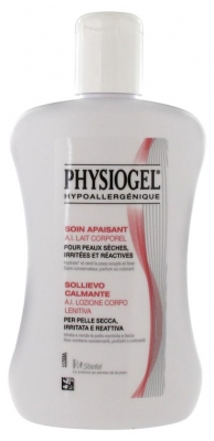 Physiogel A.I. Corps 200 ml