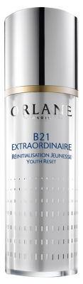 Orlane B21 Extraordinaire Youth Reset Limited Edition 50ml