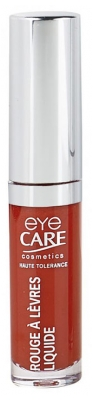 Eye Care Liquid Lipstick 4.5ml