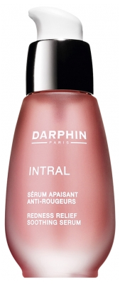 Darphin Intral Sérum Apaisant Anti-Rougeurs 50 ml