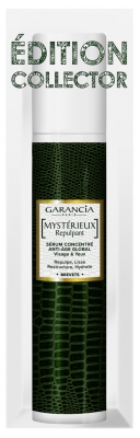Garancia Geheimnisvolle Repulping 30 ml Collector's Edition