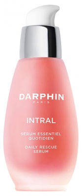 Darphin Intral Sérum Essentiel Quotidien 75 ml