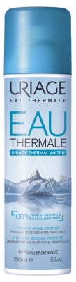 Uriage Eau Thermale d'Uriage 150 ml