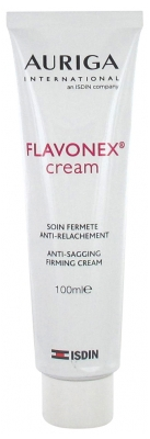 Auriga Flavonex Cream Anti-Sagging Firming Cream 100ml