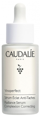 Caudalie Vinoperfect Sérum Resplandor Antimanchas 30 ml