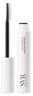 SVR Topialyse Mascara Palpebral Protect Black 9 ml