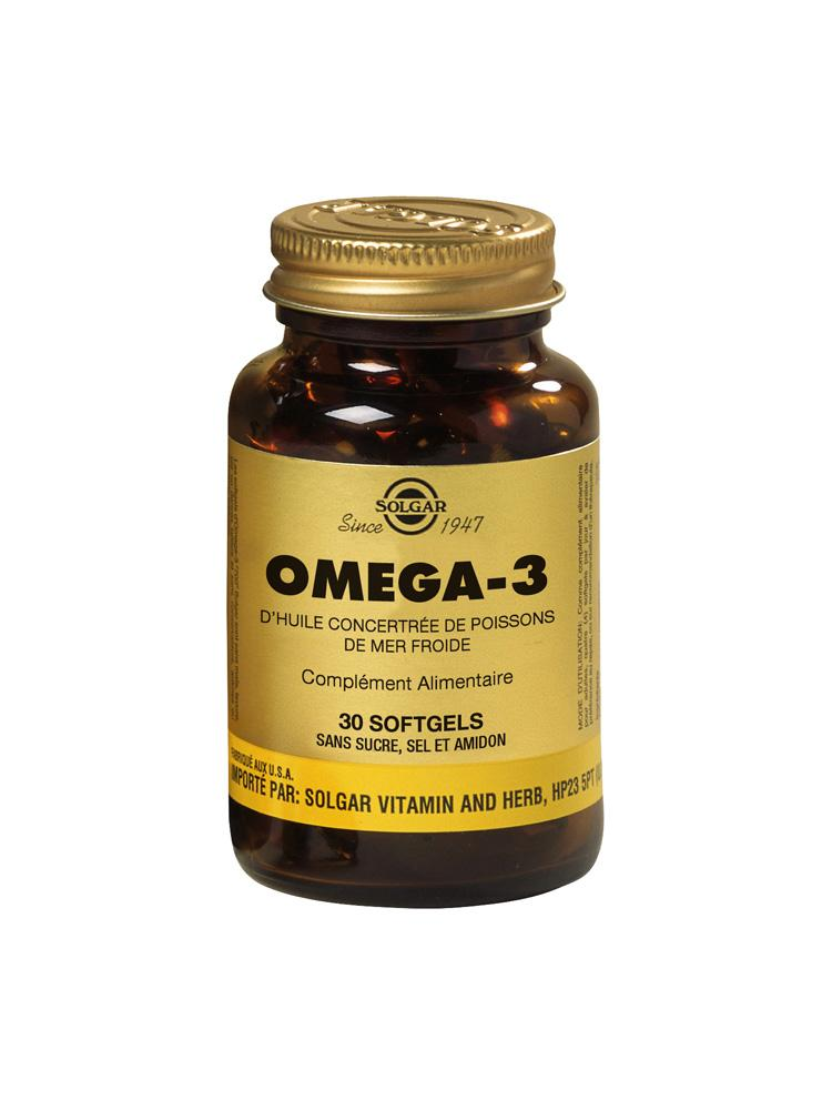 buy solgar omega 3 30 softgels low price here. Black Bedroom Furniture Sets. Home Design Ideas