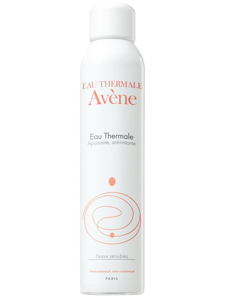 Image result for avene facial spray