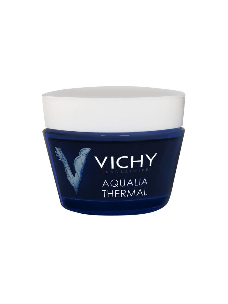 vichy aqualia thermal spa nuit