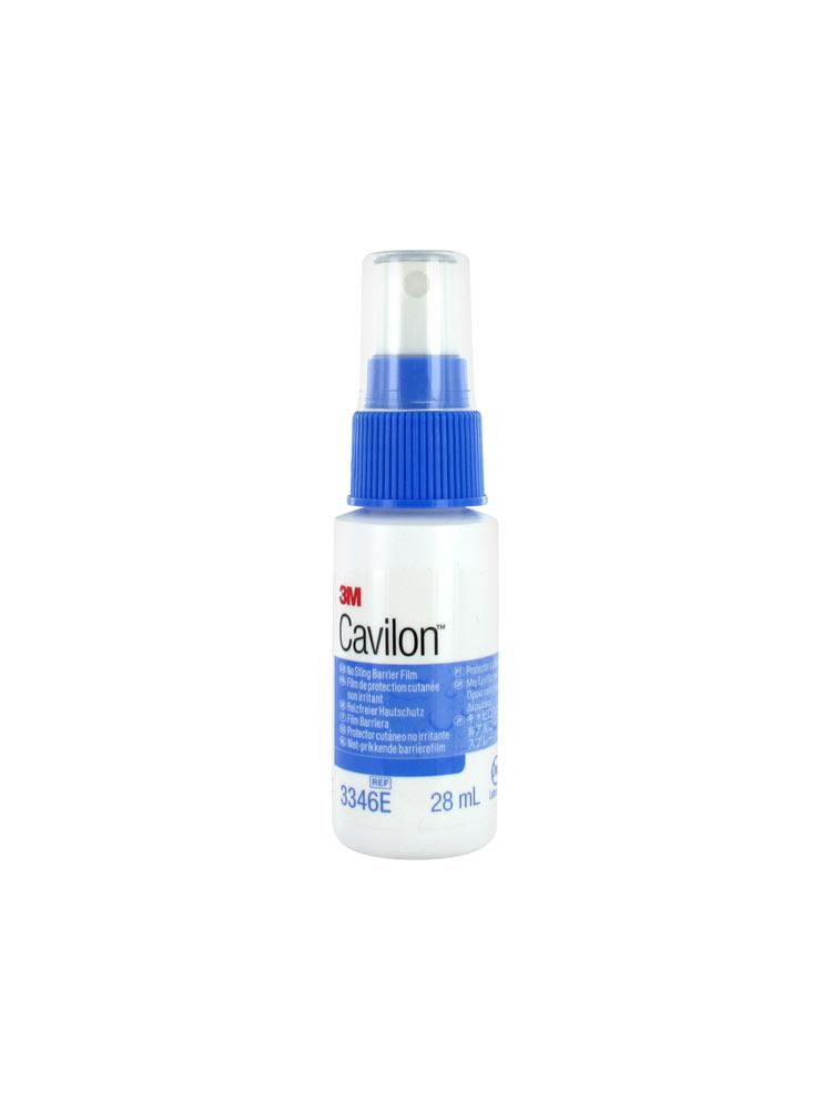 3M Cavilon Cutaneous Protection Film Spray 28ml