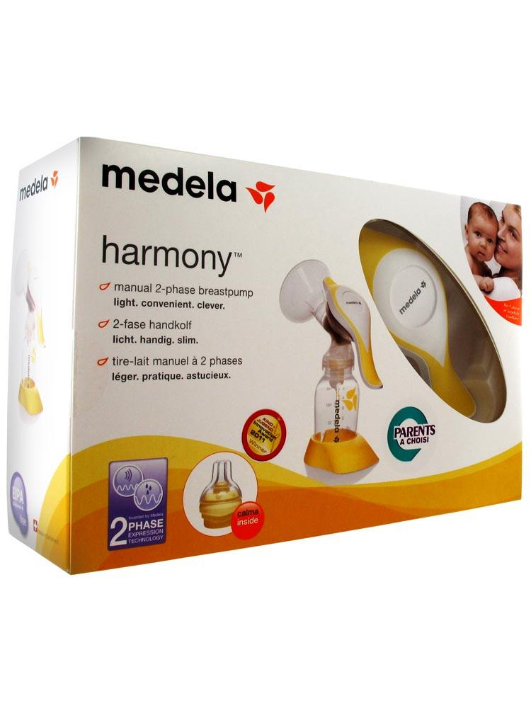 medela manual breast pump reviews