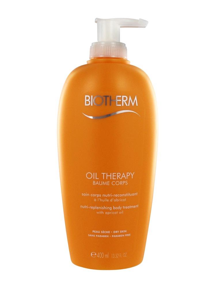 creme corps biotherm