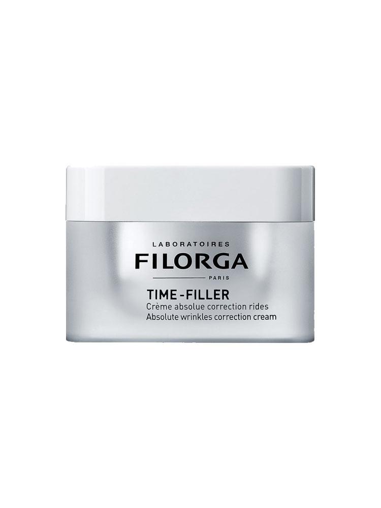 buy filorga time filler eyes 15ml low price here. Black Bedroom Furniture Sets. Home Design Ideas