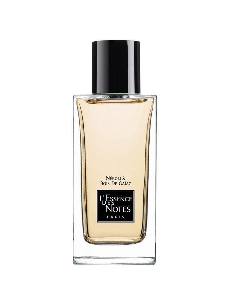 l 39 essence des notes fragrance water neroli gaiac wood 50ml. Black Bedroom Furniture Sets. Home Design Ideas