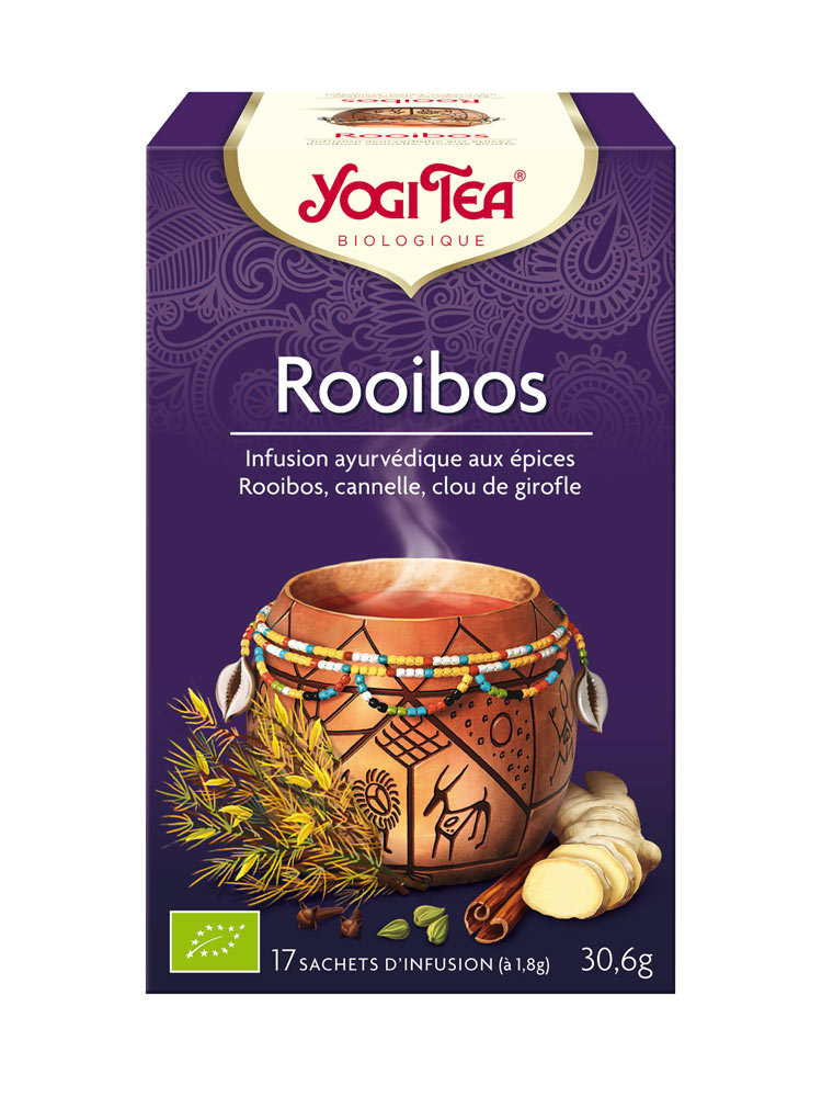 Yogi tea buy