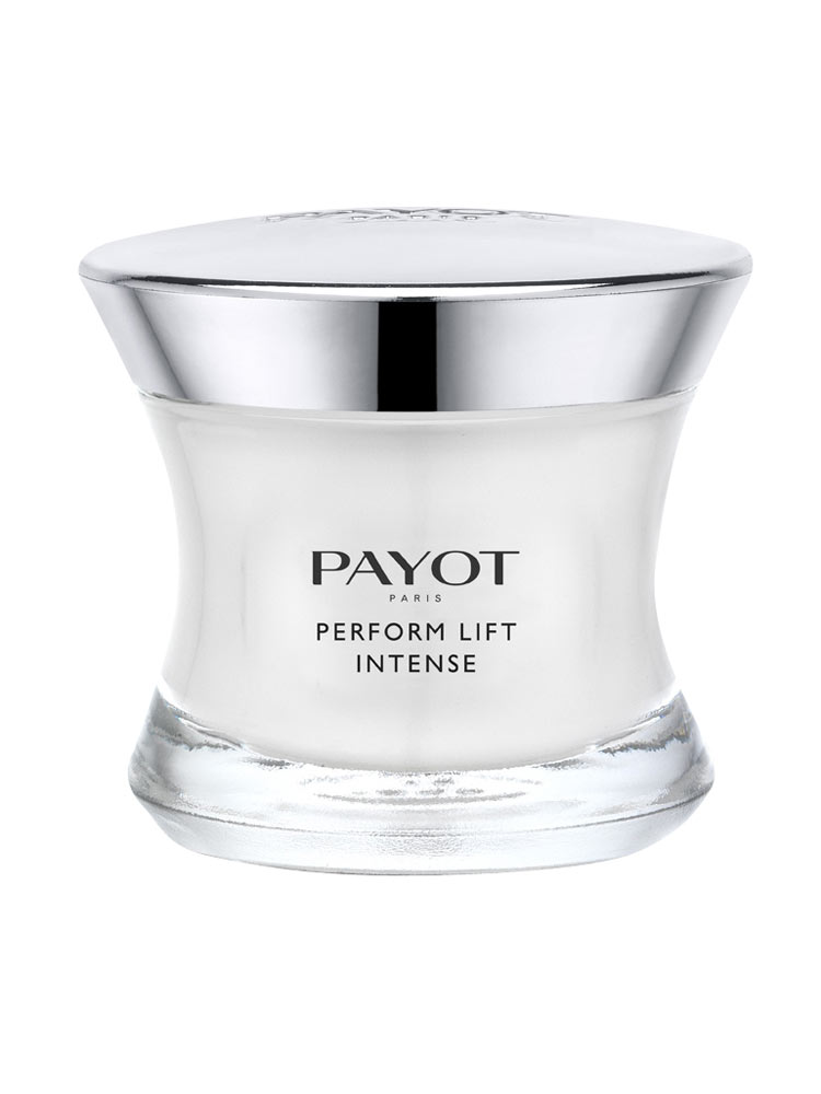 Payot - Perform Lift Intense - For Mature Skins -50ml/1.6oz Intensive Proven Cellulite Reducing Cream (2 bottles)