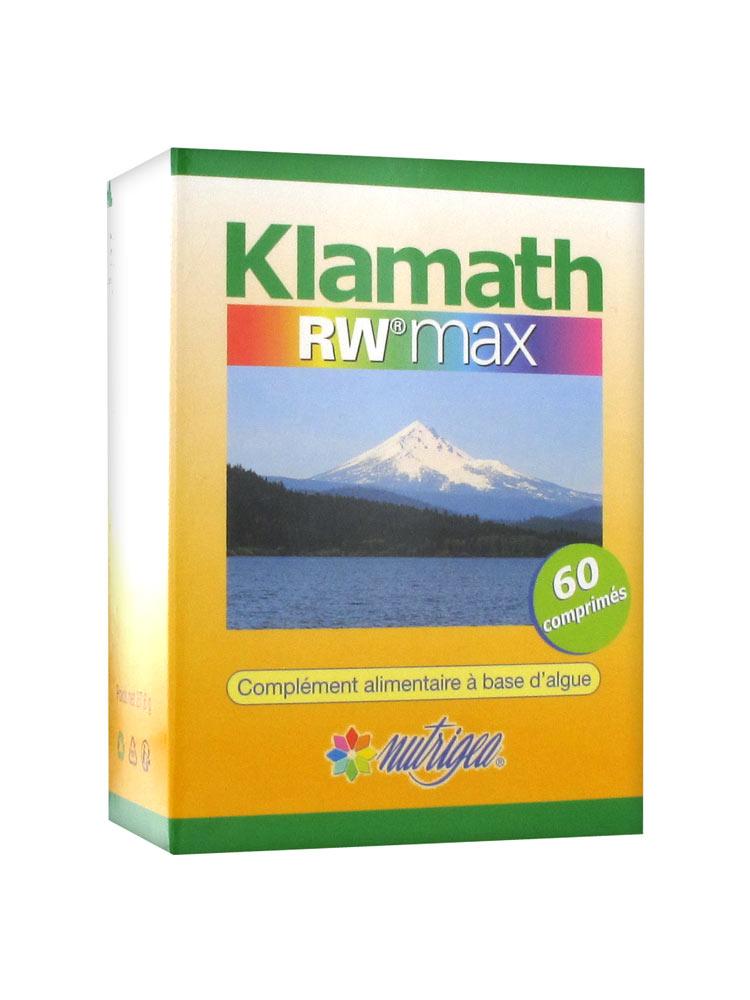 Klamath Food Delivery