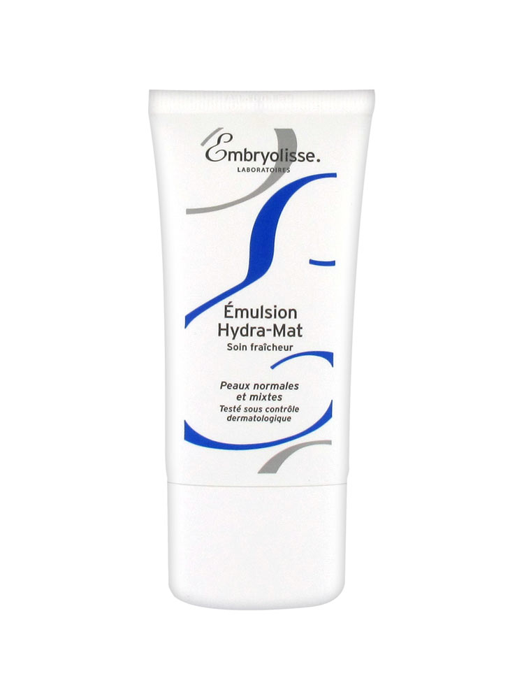 Embryolisse Hydra Mat Emulsion 40ml Buy At Low Price Here