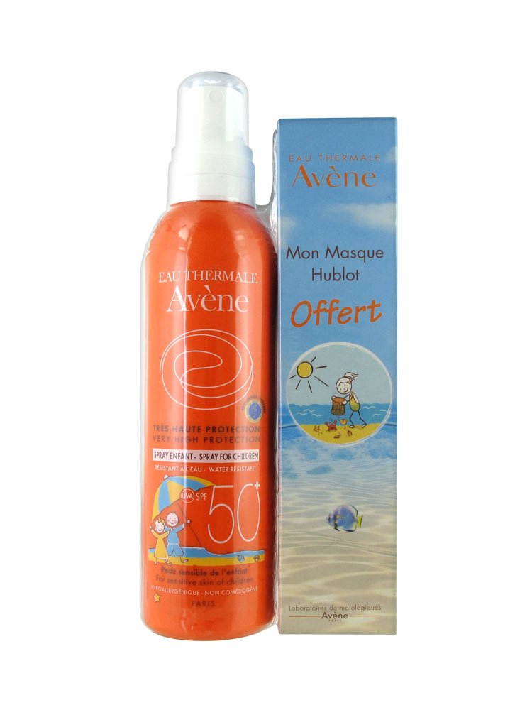 avene products where to buy