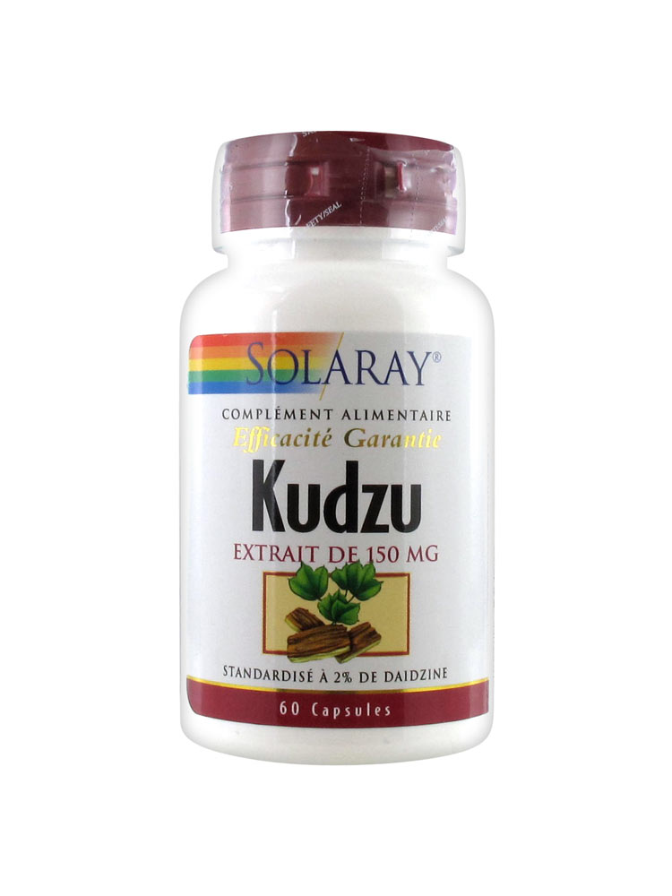 Buy kudzu uk