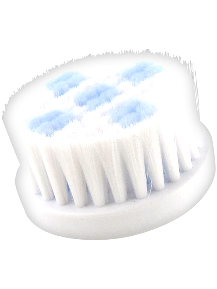 Philips Deep Pore Cleansing Brush Brush for Dilated Pores