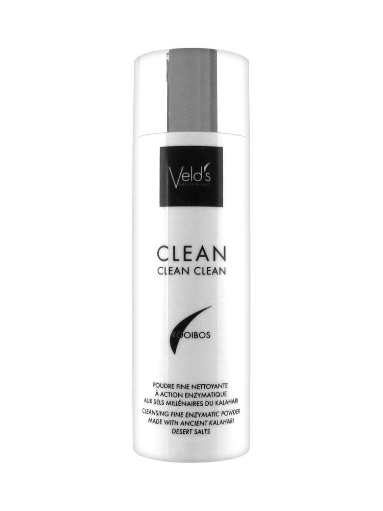 Velds - Clean Foaming Powder (Fine Enzymatic Cleansing Powder) -70g/2.37oz (6 Pack) ETUDE HOUSE Kissful Lip Care Lip Concealer