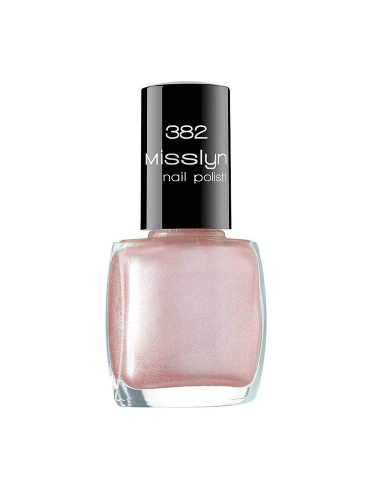 Misslyn Nail Polish | Buy at Low Price Here