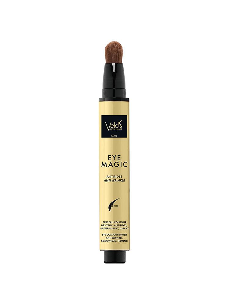 Veld's Eye Magic Smooth Gel 15ml