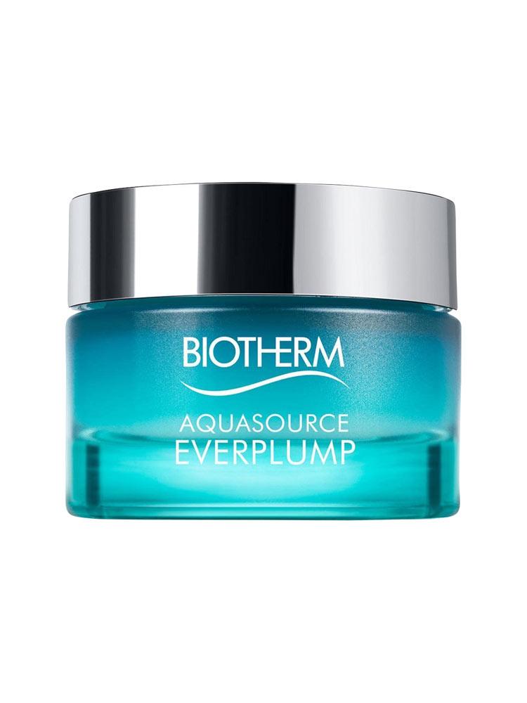 biotherm aquasource 50ml