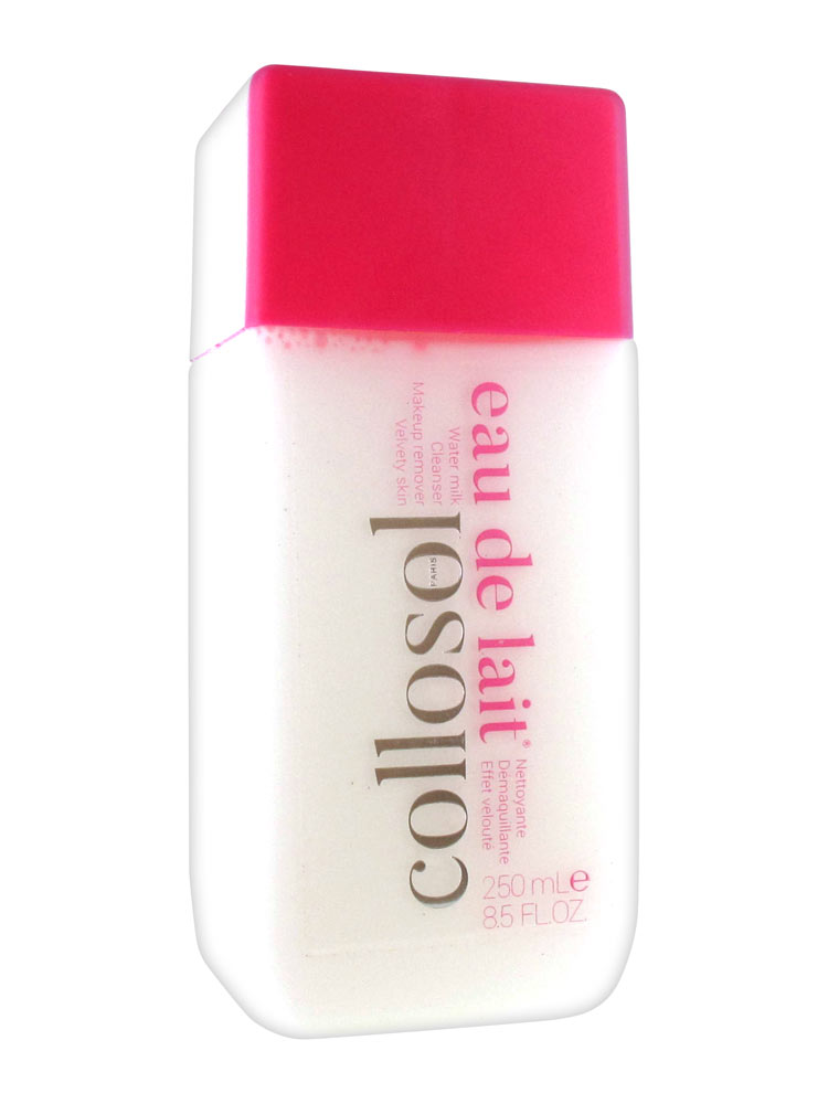 Collosol Water Milk 250ml Buy At Low Price Here