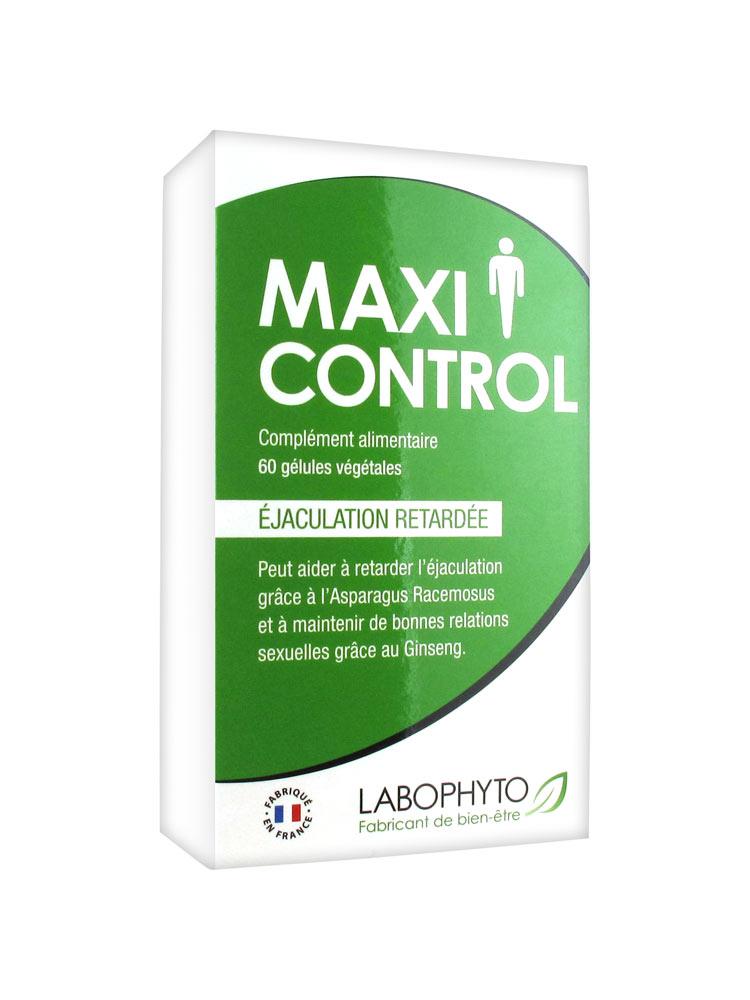 maxi slim diet pills south africa
