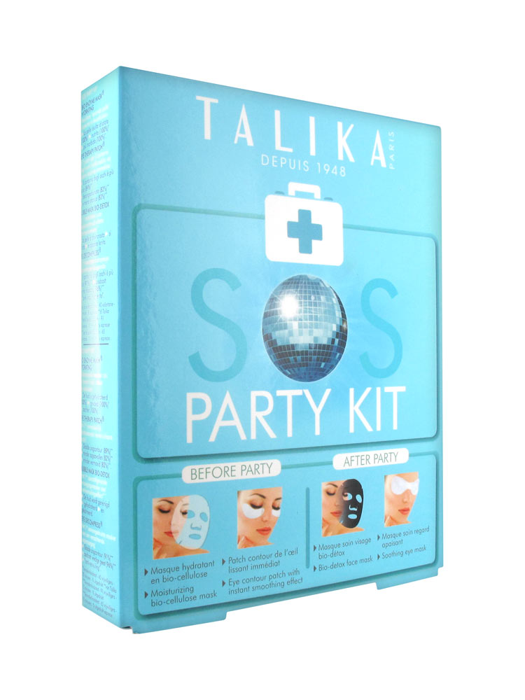 Картинки по запросу talika party kit