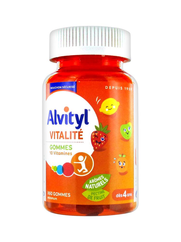 vitaminas de próstata sin gelatina