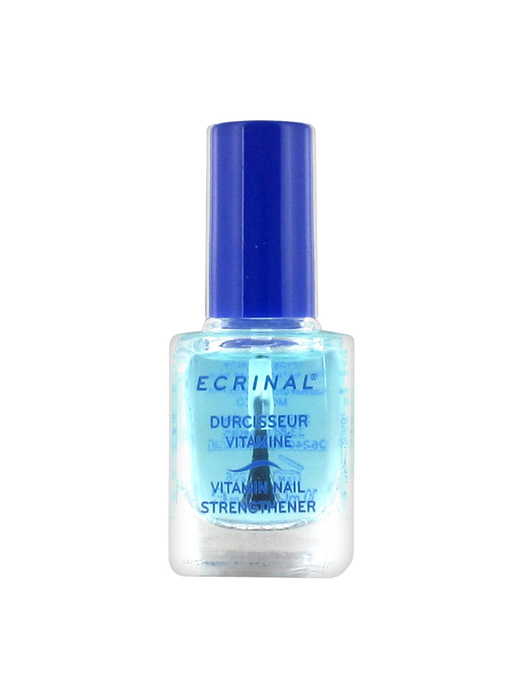 Ecrinal Vitamin Nail Strengthener 10ml | Buy at Low Price Here