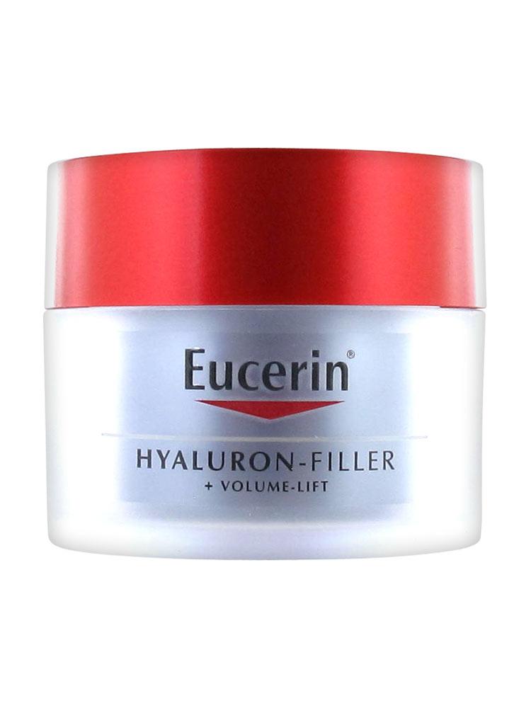 eucerin hyaluron