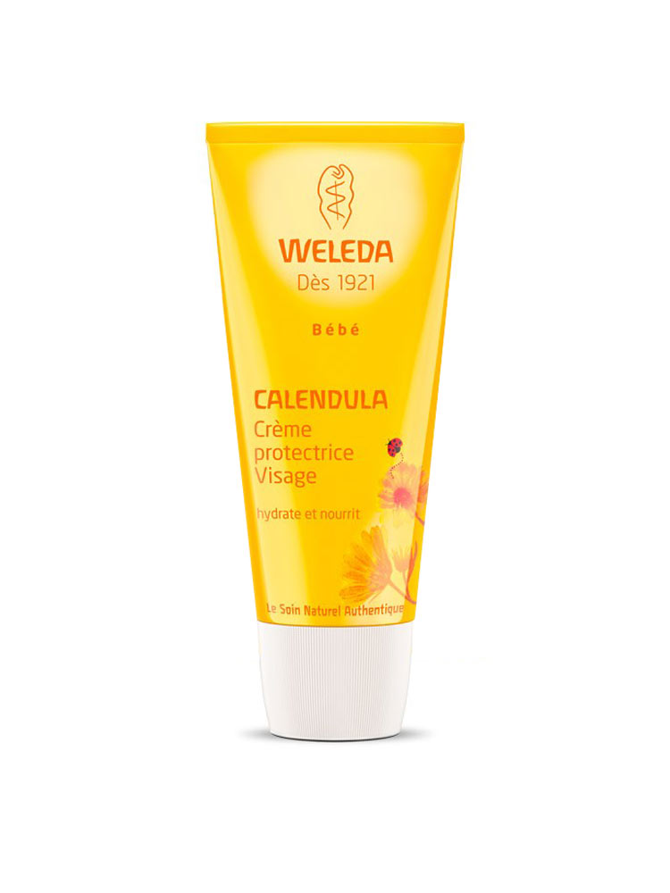 creme anti cellulite weleda