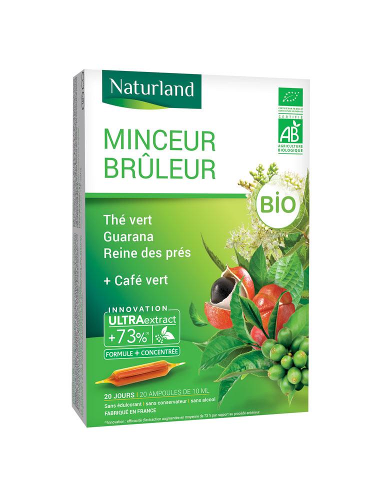 extrait de grain de café vert pur en jamaïque