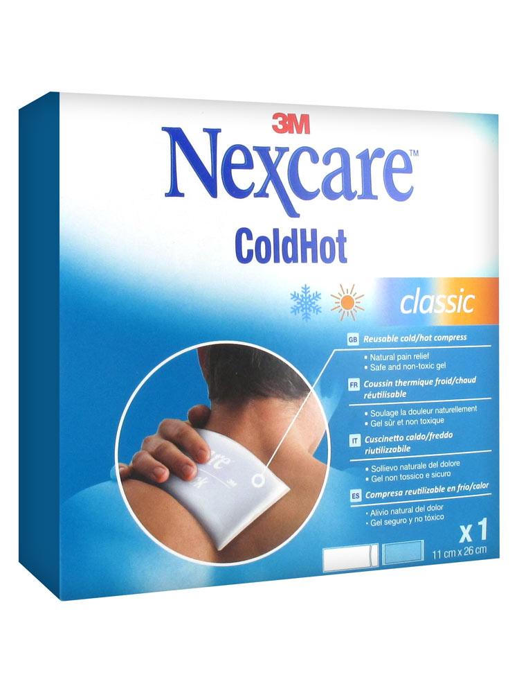 3M Nexcare ColdHot Classic