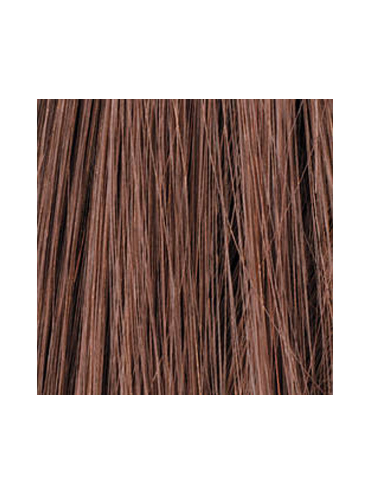 Toppik hair building fibers 12g colour dark brown buy for Builder house prices