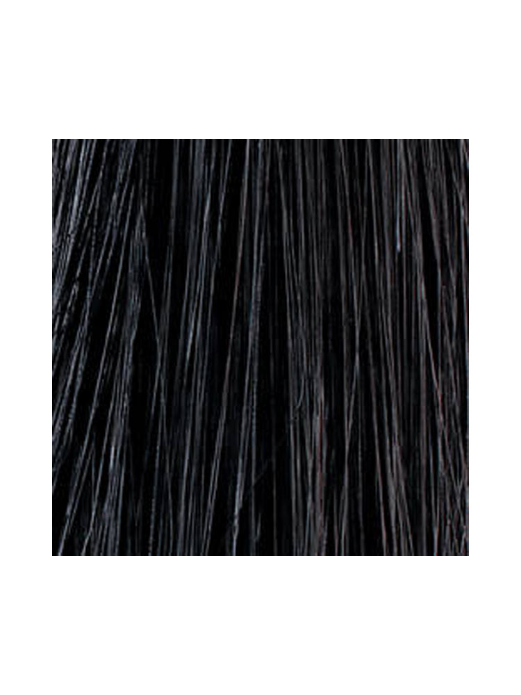 Toppik hair building fibers 12g colour black buy at for Builder house prices
