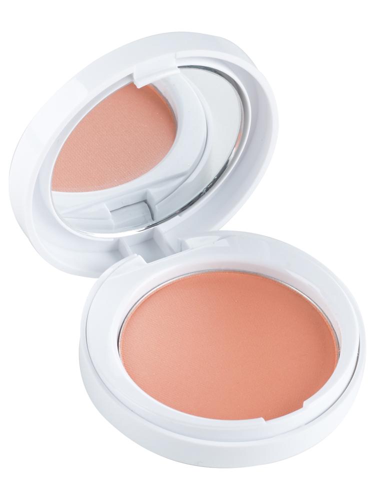 Eye Care Powder Blush 25g