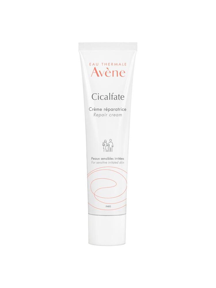 af239f01c38 Avène Cicalfate Crème Réparatrice Antibactérienne 40 ml