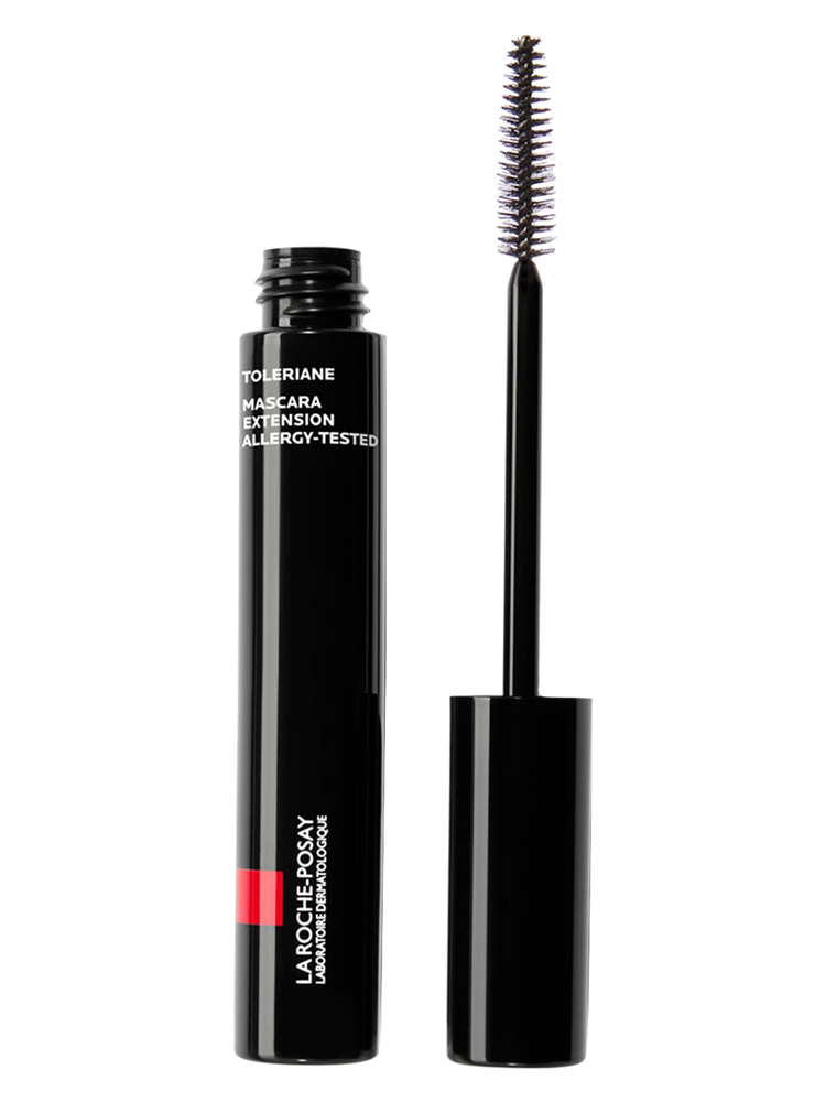 5a8012fded8 La Roche-Posay Tolériane Extension Mascara Allergy Tested 8,1ml