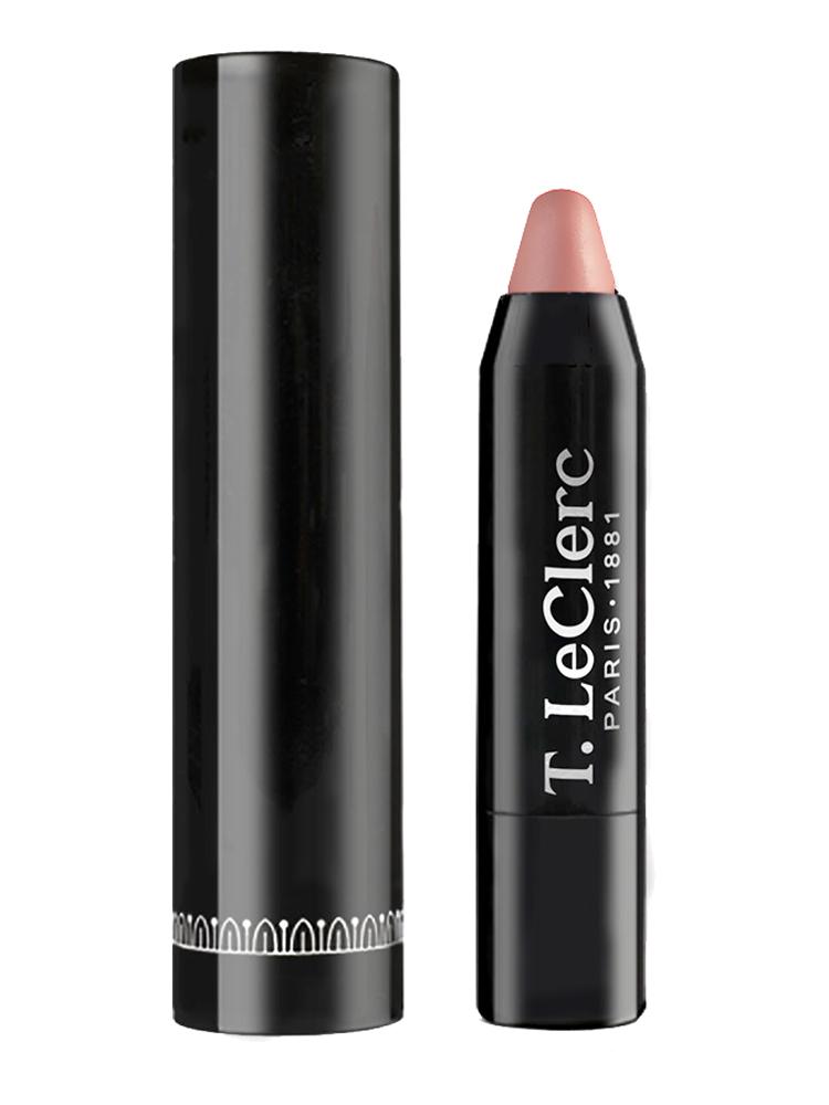 Tleclerc Rouge à Lèvres Mat 2 G