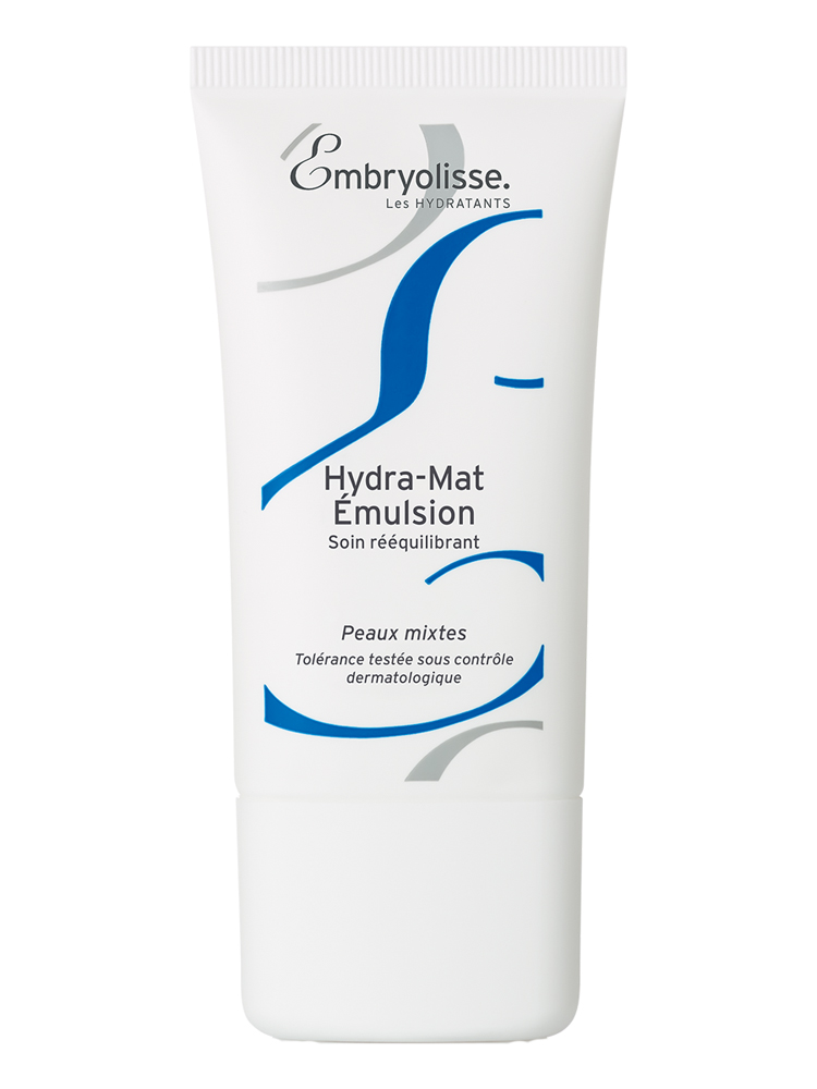 Embryolisse Hydra Mat Emulsion 40ml